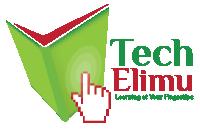 Techelimu Logo